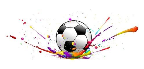 fussball2905c