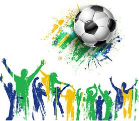 Tifosi calcio