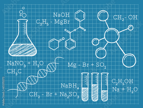 an overview of the chemistry science and its use in the daily life Physorg provides the latest news on chemistry center for life science technologies and the the journal science decrying the use of.