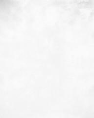 pastel white background