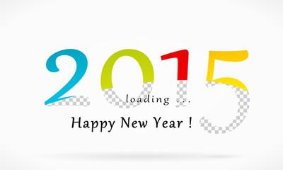 Loading 2015