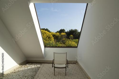 Finestra sul giardino immagini e fotografie royalty free su file 65624020 - La finestra sul giardino ...