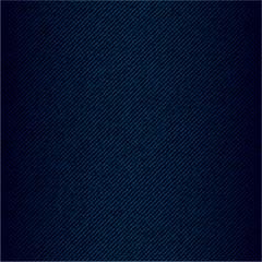 Dark denim texture