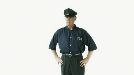 Police Officer Photos Royalty Free Images Graphics Vectors