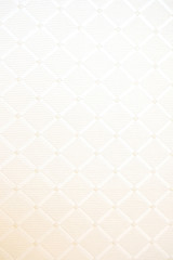 white texture, seamless  Modern background for your design