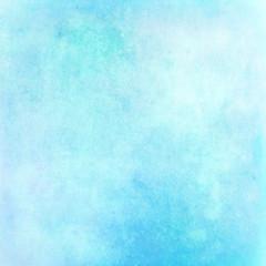 Light cyan background