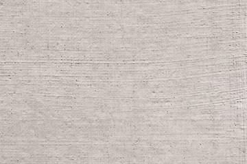 Artist's Pimed Linen Canvas Coarse Texture