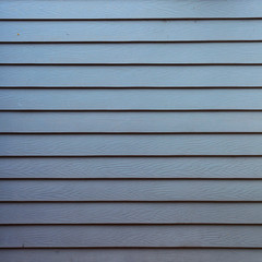 wood gray plank texture background
