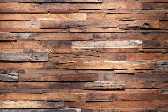 timber wood wall texture background