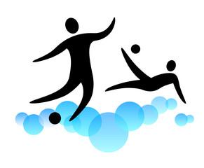 fussball - soccer - 162