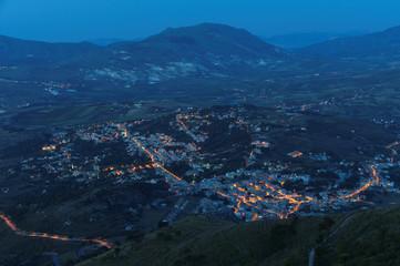 Sicilia San Vito lo Capo