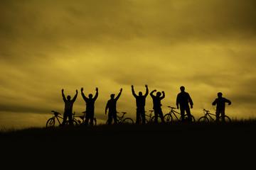 bisiklet kültür etkinlikleri