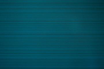 Texture tile blue