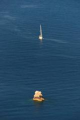 Taormina Isola Bella