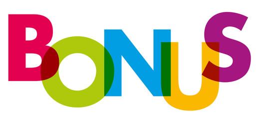 MOT Bonus