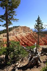 yowimpa Point, Bryce Canyon