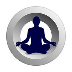 yoga1106a