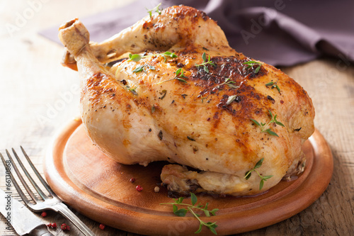 еда курица гриль бесплатно
