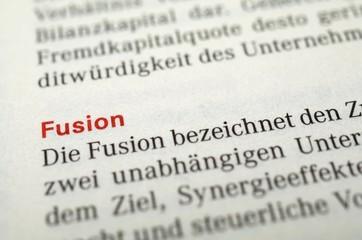 GmbH-verkauf gesellschaft verkaufen münchen Unternehmenskauf vorgegründete Gesellschaften gesellschaft auto verkaufen oder leasen