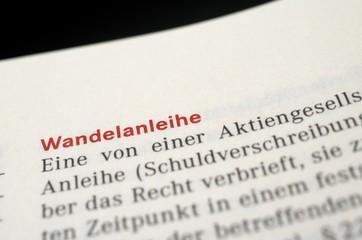 gmbh kaufen stammkapital gesellschaft kaufen in deutschland Aktiengesellschaft gmbh kaufen berlin gmbh haus kaufen
