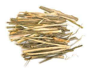 Willow bark medical