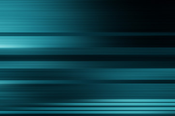 abstract blue lines background.