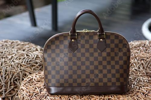 Сумки Louis Vuitton, купить сумку луи виттон копию, цена в