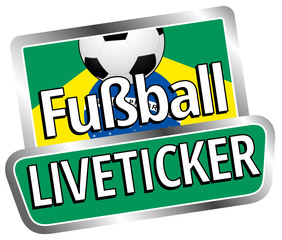 Fussball Live Ticker Buy This Stock Vector And Explore Similar