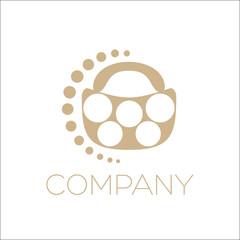 логотип сумки