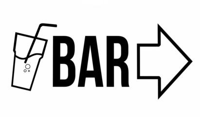 direction BAR
