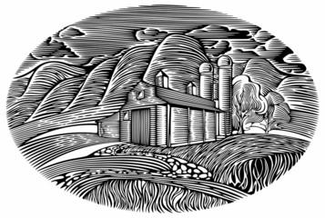 farm_bnw_03