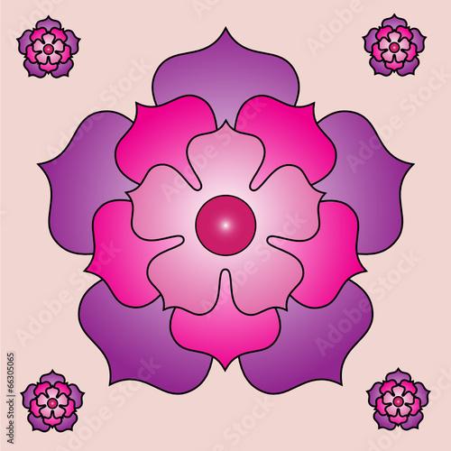 Logo Design Using AI Logo Maker Tool  DesignMantic The