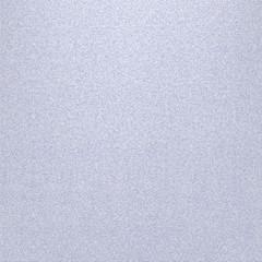 Light Blue Jeans Texture