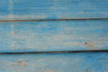Old wood background texture color