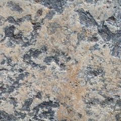 close - up  stone granite texture or background