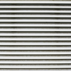 search photos persian blinds