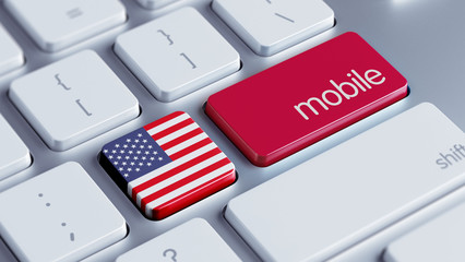 United States Mobile Concept