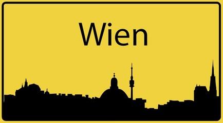 Bilder und videos suchen spanische hofreitschule for Wohndesign pure vienna 2014