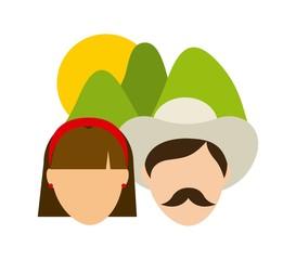 Farmers design