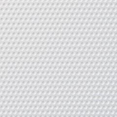Vector modern circle  background.