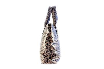 Female soft bag