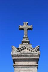 symbole religieux.