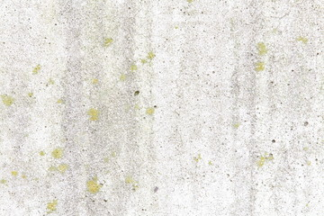 stained concrete or cement  textured and background