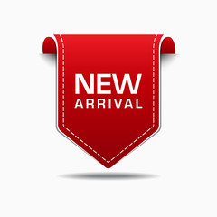 """new Arrival Icon"" photos, royalty-free images, graphics ..."