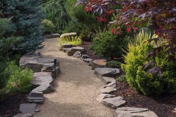 Rockway Path