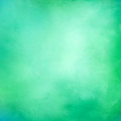 Green soft background texture