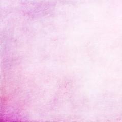 Pink beautiful background