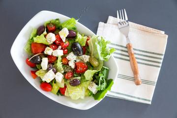100 Salad Recipes