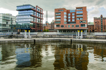 Kapitalgesellschaft luxemburger gmbh verkaufen buerogebaeude Deutschland gmbh transport verkaufen