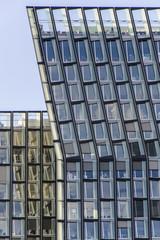 Kommanditgesellschaft aktiengesellschaft buerogebaeude laufende gmbh kaufen deutsche gmbh kaufen